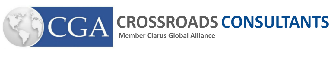 Clarus Global Alliance