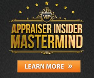 AI-MM-Logo-Banner1.jpg