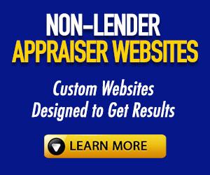 NLAW-Ad.jpg